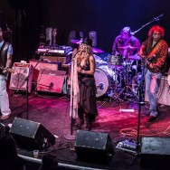 RUMOURS: A Fleetwood Mac Tribute Band | Fri, September 22, 2017 – 7:30pm