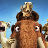 Ice Age: Collision Course | Wednesday, June 21 – 10:00am + 2:00pm